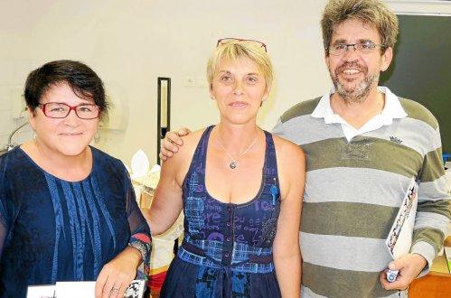 les-laureats-du-prix-du-public-veronique-cougoulat-breitel_3566845_499x330p.jpg