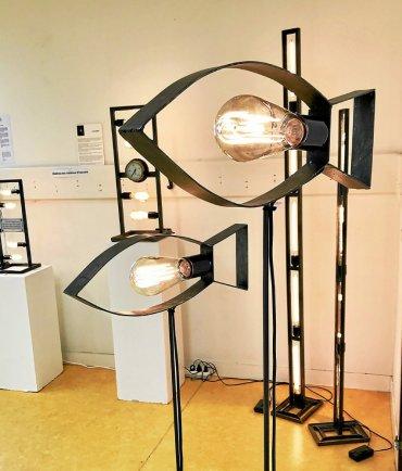 lampadaires-fish-creation-speciale-pour-l-exposition-a_4089058_370x434p